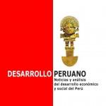 Desarrollo Peruano