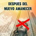 Después del nuevo amanecer - Erasmo Cachay - SPANISCH