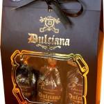 Pralinen: Dulciana Pralinen 6er Schachtel