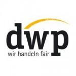 WeltPartner - Fair Trade Genossenschaft