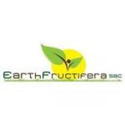 Earthfructifera Holding Group