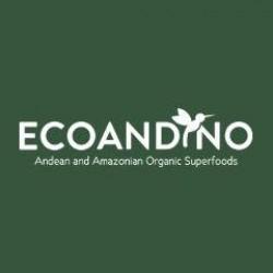 Ecoandino S.A.C. - Organische Supefoods