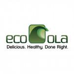 Eco Ola