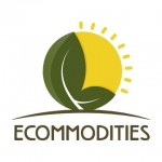 Ecommodities - Peruanische Superfoods