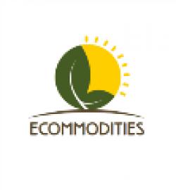 Ecommodities