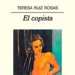 El Copista