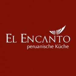 El Encanto - Peruanische Küche