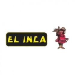 El Inca Restaurant