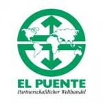 El Puente GmbH - Die Fair Trade Pioniere