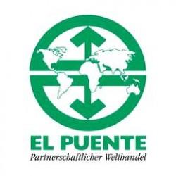 El Puente GmbH