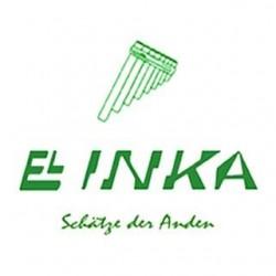 El Inka