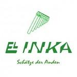 El Inka - Schätze der Anden