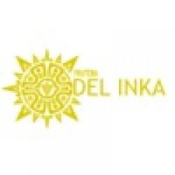 Frutera del Inka S.A.C.