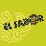 El Sabor - Produkte aus Lateinamerika
