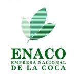 Empresa Nacional de la Coca