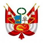 Botschaft der Republik Peru in der Schweiz