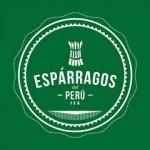 Espárragos del Perú