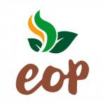 Essential Oils Peru