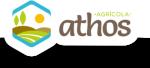 Agrícola Athos
