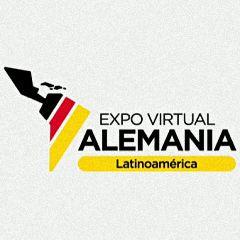 Expo Virtual Alemania Latinoamérica 2020