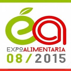 Expoalimentaria – Die größte Lebensmittelmesse Lateinamerikas