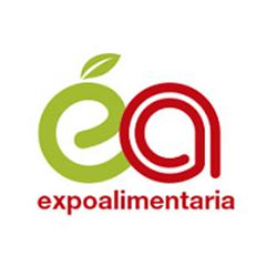Expoalimentaria 2019: Größte Lebensmittelmesse Lateinamerikas