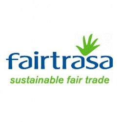 Fairtrasa Peru S.A.