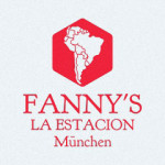 Fanny's La Estación München - Produkte aus Lateinamerika
