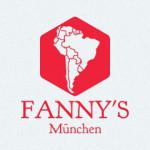 Fanny's München - Produkte aus Lateinamerika