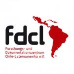 FDCL - Forschungs- und Dokumentationszentrum