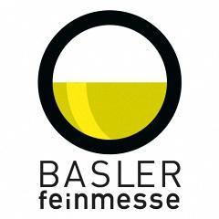 Basler Feinmesse 2019 - Peru-Vision - Fiesta Latina