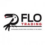 Flo Trading - Gourmet- und Bioprodukte
