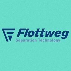 El fabricante de centrífugas Flottweg abre en el Perú