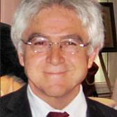 Gerardo Basurco