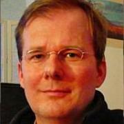 Richard Meier - Colaborador
