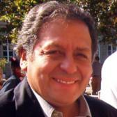 Guerlio Peralta