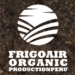 Frigoair Organic Production Peru S.A.C.