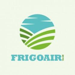 FrigoAir Logistik GmbH