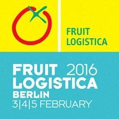 Peru auf der Fruit Logistica 2016