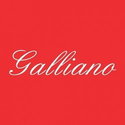 El Galliano