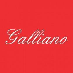 El Galliano