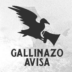 Kampf gegen Müll in Lima: Gallinazo avisa - Tú actuas