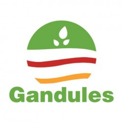 Gandules Inc. S.A.C.