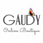 GAUDY