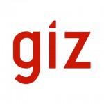 GIZ- Gesellschaft für Internationale Zusammenarbeit