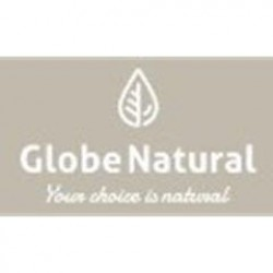 Globenatural Internacional S.A.