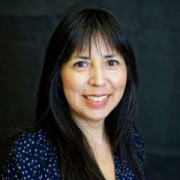 Gloria Cuadros