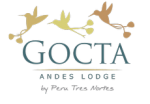 Gocta Andes Lodge by Perú Tres Nortes