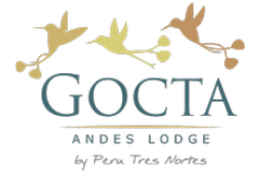 Gocta Andes Lodge by Perú Tres Nortes