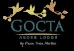 GOCTA LODGE Peru Tres Nortes